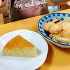 2歳児と一緒に作れる簡単手作りお菓子レシピ 絞り出しクッキー