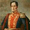 【雑想】南米文学の本質?