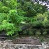 B級グルメ食レポ La Province(ケーキ:岐阜県御嵩町)