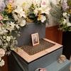 【ペット霊園】深大寺動物霊園で「家族葬」していただきました。