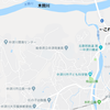【妄想旅】岐阜県中津川市 中山道の夢