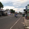 スリランカでアーユルヴェーダ13 おだやかな日々