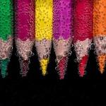 いとも簡単に『RGB値』と『カラーコード』を調べる方法