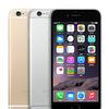 iPhone6/6 Plus、暫定版だが簡潔さを求めた各社の料金プラン比較〜新規・MNP・機種変更の端末価格や月額料金