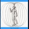 地球の密度の中心で[その1]――5次元のテンプレートとマカバ