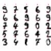 Python: 多様体学習 (Manifold Learning) を用いた次元縮約