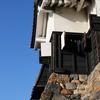 犬山城photo 『付櫓』