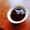 コーヒー☆