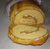 江田島イタリアンロールケーキ