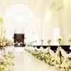 【結婚式】時間がない人のための結婚式場選び【短期間で進める式準備】