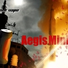 【Geekvape・MOD】AEGIS mini をもらいました