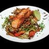 魚のDHAの効果は?健康や美容成分が豊富で女性は絶対に食べるべき!