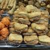 【グルメ】マレーシア・サラワク州のシブはグルメの街!来たら絶対に食べたいグルメを一挙ご紹介!