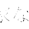 pLaTeX + dvipdfmx で PUA 文字を何とかする話