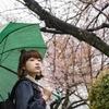 【天候と馬場状態】競馬に興味がある初心者が押さえておきたい話!vol.3