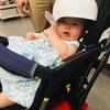 【生活の中の防災】赤ちゃん家庭の防災グッズ&日常備蓄