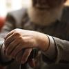 老害って職場で言っていて大丈夫?聞くべき先輩の意見と老害の特徴とは