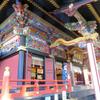 初詣おすすめ三峯神社!奥宮行き方とアクセス・駐車場・混雑・三峯神の湯詳細!