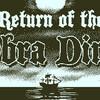 『Return of the Obra Dinn』をプレイ 洋上の怪事件を追う推理アドベンチャー