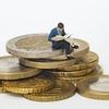 世界の富裕層が実践する5つの「投資のルール」