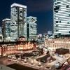 これからも東京一極集中は続き、地方の魅力は高まらないという想定