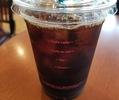 【生活】カフェ・ベローチェという名のオアシス
