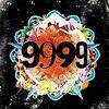 【9999】THE YELLOW MONKEY。19年振りのアルバム「9999(フォーナイン)」を聞いた第一印象。