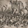 ローマ最強の英雄!スキピオ・アフリカヌス(プブリウス・コルネリウス・スキピオ)について!