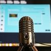 【Podcast】ポッドキャスト「超ブログ思考」を始めました