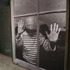 バルセロナ【ピカソ美術館】でピカソのルーツを学ぶ