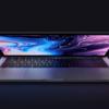 Apple、来年までに12コアの独自プロセッサを搭載したARM版Macを発売へ:Bloomberg