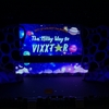 170310 VIXX 3rd Fan Meeting
