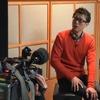 梅田サロン在籍生「笑福亭銀瓶さん」の特集がテレビ放送されます!