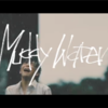 Muddy Water PV考察 (表の殺意編)
