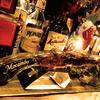 ラムの飲み方と甘く飲みやすい銘柄3種を紹介