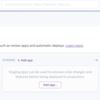 Heroku+SendGridとfreenomで空メール送信を受け付ける何か(使い捨て)をつくる
