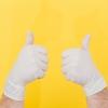 IPO銘柄のストップ高を取りこぼし、含み損拡大するも資産300万台回復!