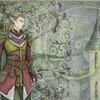 伝説の力 「出稼ぎ勇者」第5話