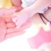 生後3日目の直母量や時間、授乳間隔の先輩ママ体験談まとめました