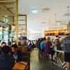 バンクーバー おすすめレストラン ⑤ anh and chi 新しいオシャレで美味しいベトナム料理。
