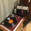 レコードプレーヤーの高音質化 RCAケーブル交換で人生が変わる?