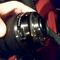 Olympusのカメラ・レンズを修理に出してみました