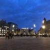 アムステルダムは危険な街!?ではなく、綺麗な街だった