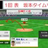 日本シリーズ第4戦ソフトバンク優勝V8達成!「33-4」334とは?あと7点!