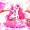 新 キラキラ☆プリキュアアラモード 第1話 大好きたっぷり!キュアホイップできあがり! 感想