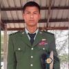 ミャンマー国軍司令官ヘイン准将が脱走し民衆側へ立つ❗️挙国統一政府に兵士の受け皿作り訴える! 雪崩を打つ可能性が