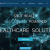 SSOT Health ICO※6ドル エアドロップ!仮想通貨~ヘルスケアシステム