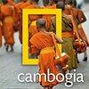 Cambogia epub scaricare