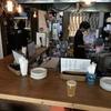 [ま]CRAFT BEER BAR IBREW(クラフトビアバル IBREW 銀座1丁目店) 47種類のクラフトビールがお手軽価格で楽しめる 八重洲・銀座で昼間からのサク飲みにもいいお店