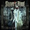 Sinner's Blood 『The Mirror Star』